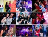 Weekend w Toruniu. Dzień Kobiet i Ladies Nights w Bajka Disco Club w Toruniu [ZDJĘCIA]