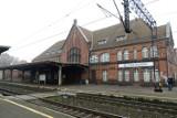 Toruńskie dworce kolejowe do remontu. Kiedy ruszą prace? PKP mają lada moment ogłosić przetarg