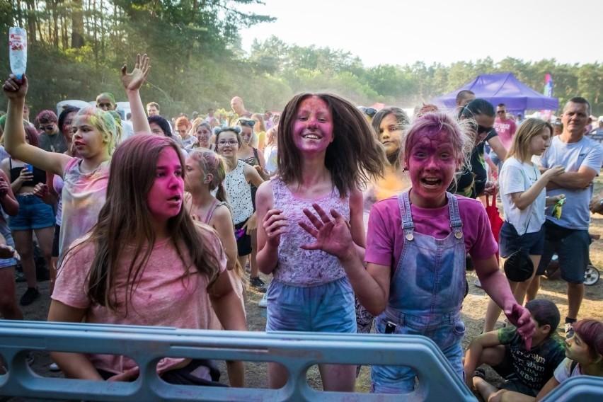 Rząd wkrótce pozwoli na organizowanie koncertów - zapowiada...