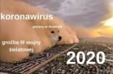 Rok 2020 – co z tobą nie tak? Memy o roku 2020 to doskonałe podsumowanie szaleństwa, w którym żyjemy