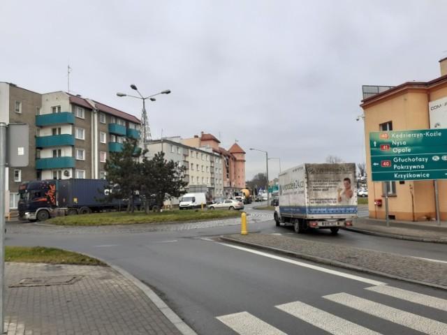 W najbliższym czasie sporo się będzie działo na drogach krajowych Opolszczyzny. Sprawdź szczegóły na kolejnych zdjęciach!