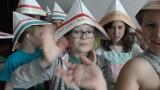 Teatr Lalki i Aktora w Wałbrzychu zakończył teatralne półkolonie