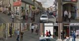Ulica Kaliska w Wieluniu blisko 10 lat temu. Zobacz, kogo uwieczniono na zdjęciach