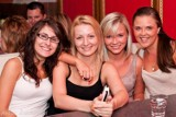 Wracają imprezy w klubie PLR Goleniów. Zobaczcie, jak wyglądał Dzień Imprezowicza dziewięć lat temu