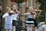 Szkoła muzyczna w Kwidzynie zagra dla miasta. Zapraszamy do teatru