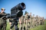 Centrum Szkolenia Wojsk Obrony Terytorialnej w Toruniu otrzyma swój sztandar