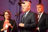 Włodawa. Inauguracja Festiwalu Trzech Kultur (ZDJĘCIA,WIDEO)