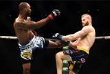 Triumf Jana Błachowicza podczas gali UFC 259 w Las Vegas! Zawodnik z Cieszyna obronił pas wagi półciężkiej