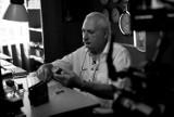 Zmarł znany krośnieński zegarmistrz, Kazimierz Krok. Był mistrzem w swoim fachu