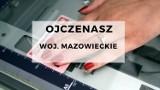 Najdziwniejsze nazwiska w Warszawie i okolicach. Sprawdź, czy jesteś w tym gronie!