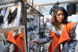 Showroom na Fashion Week Poland: 82 wystawców pokaże się w Łodzi