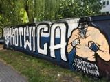 Święta wojna już 26 września. Kotwica na własnym obiekcie zagra z Gwardią Koszalin