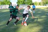 Podział punktów w meczu o utrzymanie się w 4. lidze. Piast Iłowa zremisował z Meprozetem Stare Kurowo