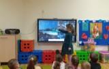 Legnica. Miejskie przedszkola otrzymały 32 komputery. To kolejny etap projektu, który zakłada ponad milion złotych na cyfryzację przedszkoli