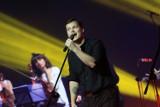 Kolejna gwiazda festiwalu Tony w Rzeszowie. 30 lipca na scenie wystąpi Król. Gratka dla fanów muzyki alternatywnej!
