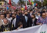 Marsz dla Życia i Rodziny po raz kolejny przejdzie przez Warszawę. Manifestacja prorodzinnych poglądów i kryzysu XXI wieku