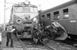 Rocznica tragedii na przejeździe kolejowym [zdjęcia, wideo]