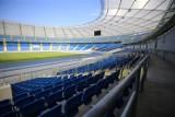 Stadion Śląski obiektem sportowym roku. Po raz drugi został laureatem Nagrody Biznesu Sportowego ZDJĘCIA