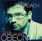 Koncert - Czy Kuba Badach dorósł do Zauchy?