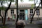 Kraków. Miejskie instytucje kultury z dodatkowym budżetem