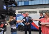 Polski Ład przechodzi konsultacje. Mieszkańcy pytają o niższe podatki czy emerytury