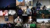 World Press Photo 2021. Wybrano najlepsze zdjęcia roku. Wśród laureatów Polacy! Zobacz galerię zdjęć! [LISTA LAUREATÓW]
