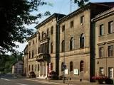Lwówek Śląski: Sesja rady powiatu