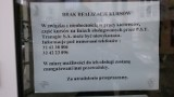 Rozkład jazdy autobusów w Rybniku. Które dziś nie jeżdżą?