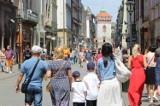 10 pomysłów na rodzinny spacer. Kraków i okolice