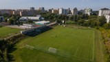 Stadion Marymontu odzyska dawny blask? Przewidziano pieniądze na jego remont. Zobaczcie jak obiekt wygląda obecnie
