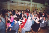Liceum Ogólnokształcące im. Bartłomieja Nowodworskiego w Tucholi. Zdjęcia ze zjazdów