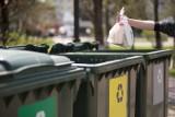 Pruszcz Gdański. Nowe zasady naliczania opłat za śmieci i pomoc finansowa dla pruszczan