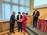 Wojewoda opolski powołał Radę do spraw Polityki Senioralnej