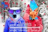 Warsaw Winter Music Festival - nowi artyści i bilety do wygrania