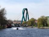 Bydgoszcz. Umowa na naprawę mostu Uniwersyteckiego podpisana. Prace będą kosztować blisko 6,5 mln złotych i potrwają 180 dni