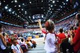Gdańsk współgospodarzem mistrzostw Europy w siatkówce! Turniej w 2021 roku rozegrany będzie w czterech krajach
