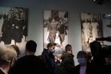 """""""Dziewczęta w KL Ravensbruck"""" - wstrząsająca wystawa lubelskiego muzeum"""