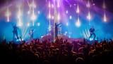 Parkway Drive w Polsce. Gwiazda OWF 2015 zagra już na początku sierpnia