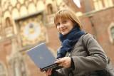 W Warszawie będzie więcej stref z darmowym internetem Wi-Fi