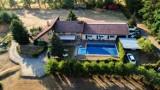Zaglądamy do najdroższych domów na sprzedaż w Lubuskiem. Jak wyglądają nieruchomości warte miliony? Zobaczcie!