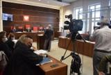 Tragedia w Szczyrku - wybuch gazu. Sześć osób na ławie oskarżonych. Przed bielskim Sądem Okręgowym rozpoczął się proces