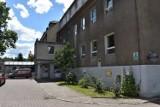 Kolejne remonty budynków szpitalnych w Gubinie. Będzie termomodernizacja budynku A