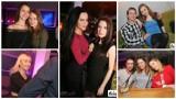 Impreza w klubie Bulvar Włocławek -  24 lutego 2018 [zdjęcia]