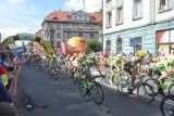 Tour de Pologne po raz ósmy: Trasa, utrudnienia, atrakcje dla mieszkańców