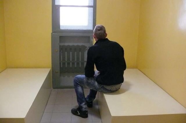 Śmiertelny wypadek w Budzyniu: Sprawca przyznał się. Trafił do aresztu