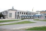 Nowy kandydat na dyrektora szpitala w Prokocimiu