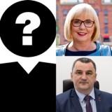 Kto zostanie prezydentem Rudy Śląskiej? Kandydaci komentują wyniki I tury wyborów