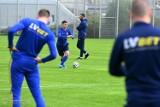 Arka Gdynia ma nowego właściciela. Michał Kołakowski kupił większościowy pakiet akcji sportowej spółki akcyjnej
