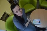 Rozmowa z nową dyrektor Biblioteki Publicznej w Trzebielinie Martą Sikorą. Jakie ma plany?