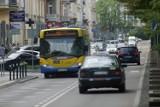 Kierowcy autobusów miejskich: co im wolno, a czego nie?